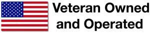 Veteran Operated