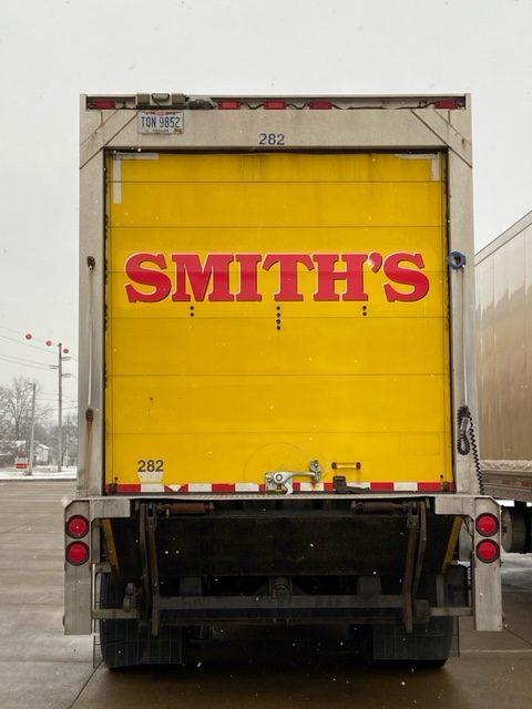 Smiths 2